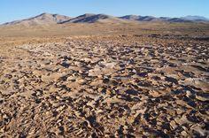 Cuál es el lugar más seco del mundo - http://www.meteorologiaenred.com/cual-es-el-lugar-mas-seco-del-mundo.html