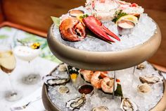 The Best SF Bar and Restaurant Openings in February