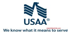 #USAA Insurance Service and Support Phone Number, Email