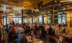 Favourite Paris bistros: readers' travel tips | Travel | The Guardian