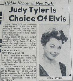 Image result for Elvis presley may 6, 1957