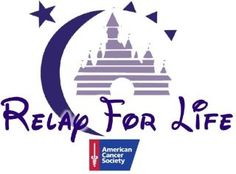 Save the easy ways to kick-start your Relay For Life fundraising! Game Themes, Event Themes, Theme Ideas, Party Ideas, Writing Websites, Kissing Scenes, Relay For Life, Kid Character, Disney Theme