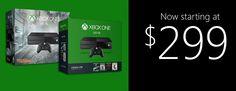 Microsoft baja el precio a su consola Xbox One - https://webadictos.com/2016/05/31/microsoft-rebaja-precio-xbox-one/?utm_source=PN&utm_medium=Pinterest&utm_campaign=PN%2Bposts