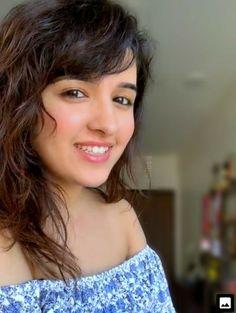 Beautiful Girl Image, Beautiful Smile, Bollywood Stars, Bollywood Fashion, Shirley Setia, Crush Pics, Stylish Girl Pic, India Beauty, Beautiful Indian Actress