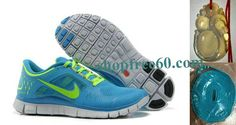 Best Wholesaler have lots of nike shoes for half off, suce as nike free, nike air max ,womens running shoes, mens basketball shoes, skate sneaker with best price at shopfree50 com