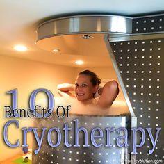 cryotherapyheader