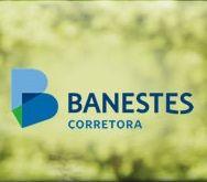 Concurso Banestes Corretora S/A - BANESCOR 2018