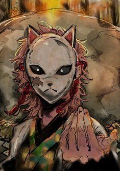 Imágenes random de Kimetsu no Yaiba - Sabito Otaku Anime, Anime Meme, Anime Guys, Manga Anime, Anime Art, Demon Slayer, Slayer Anime, Fanarts Anime, Anime Characters