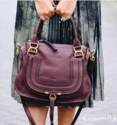 207e8dc24e5d 24 Best BAGS Mulberry images
