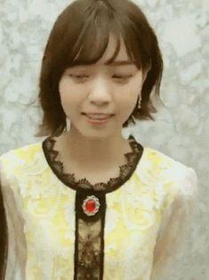 Nogizaka46 Lover!