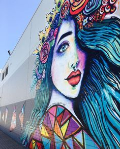 MIMBY JONES ROBINSON ART. Playford, Northern Adelaide, Australia. Broome Western Australia, Amazing Street Art, Australia Travel, Graffiti, Travel Destinations, Vacation, Artists, Art, Road Trip Destinations