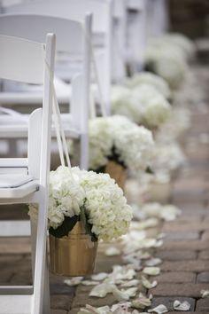 #Austin #ATX #Texas #Wedding #AWDS #Love #Bridal #austinweddings #texasweddings