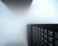 Toronto Dominion Centre, Canada. Kyle Anstey
