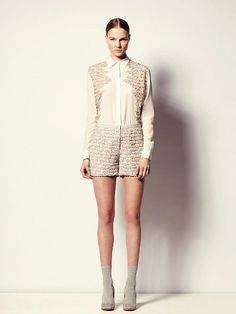 FOLCLORE: Moda portuguesa de tendencia en Barcelona | DolceCity.com