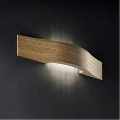 Libe - Wall Light