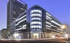 Commercial Property to Rent Cape Town City. View Office Space to Rent Cape Town City. Updated July Prime Office Space to Let in Cape Town City Property For Rent, Woodstock, Cape Town, Skyscraper, Multi Story Building, Commercial, City, Modern, Space