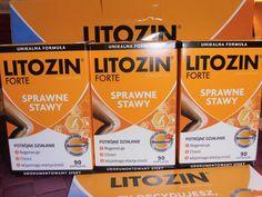 testuje i ja #Litozin #SprawneStawy https://www.facebook.com/photo.php?fbid=1065964143434011&set=p.1065964143434011&type=3&theater