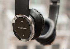 109f8a0a5c1 9 Best Wireless Headphones images in 2012   Computer Technology ...