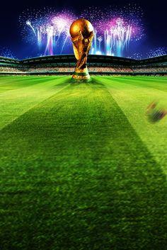 Sports football hd background Background Search, Editing Background, Background Images, Summer Backgrounds, Hd Backgrounds, Colorful Backgrounds, Football Stadiums, Sport Football, Soccer