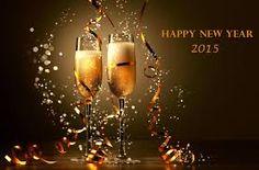 happy new year 2015 - Buscar con Google
