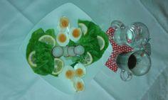http://korsosbetti.blogspot.hu/p/egeszseg.html