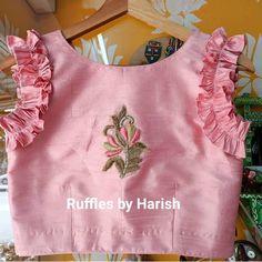 Simple Frock Design, Girls Frock Design, Baby Dress Design, Baby Frocks Designs, Kids Frocks Design, Kids Blouse Designs, Designs For Dresses, Baby Girl Dress Patterns, Dresses Kids Girl