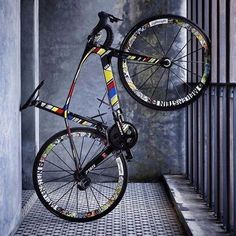 As a beginner mountain cyclist, it is quite natural for you to get a bit overloaded with all the mtb devices that you see in a bike shop or shop. There are numerous types of mountain bike accessori… Buy Bike, Bike Run, Racing Bike, Bicycle Race, Road Cycling, Cycling Bikes, Cycling Equipment, Mountain Bicycle, Mountain Biking