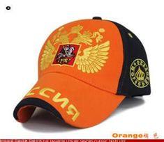 HOT! 2015-2016 Olympics Russia sochi baseball cap man and woman snapback hat sunbonnet casual sports cap