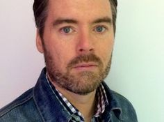 Jason Brownlee is speaking at IIeX Europe 2014! Jason is the Founder and CEO of Colourtext, a new Social Insight company.  His work is bridging the gap between market research and the emerging field of social data analytics.