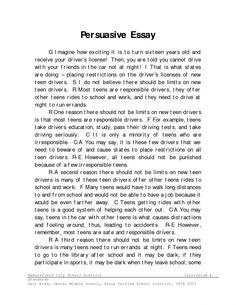 thank you letter generosity sample doctor bereavement note  good persuasive argument essays the best estimate connoisseur