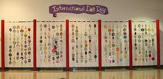 SJS Art Studio: Dot Day Celebration!