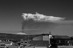 Etna eruzione del 18/03/2012 ore 09:53 #oraziopuccio  #etna  #eruzione #explosion #eruption #esplosioni #cenere #cenere_vulcanica #lava #Palazzolo_Acreide #Sicilia #panorama #nikon #nikon_d3100
