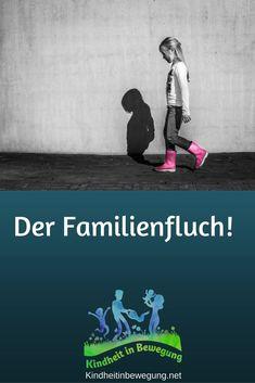 Woher kommen die Emotionen in einem Konflikt? Sie sind alte Verhaltensmuster innerhalb der Familie. Lies hier, wie du da raus kommst! #Verhaltensmuster #Glaubenssätze #InneresKind #Psychologie #Erziehung #Familiengeschichte #Konflikt #MitKindernLeben #EigeneErziehung #ElternSein