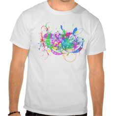 =>Sale on          	Floral Mens Shirt Design           	Floral Mens Shirt Design we are given they also recommend where is the best to buyReview          	Floral Mens Shirt Design please follow the link to see fully reviews...Cleck Hot Deals >>> http://www.zazzle.com/floral_mens_shirt_design-235691109426064656?rf=238627982471231924&zbar=1&tc=terrest