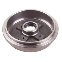 Brand:BeckArnley Part Number:083-1977 Category:Brake Drum Price :$31.23 2Years Warranty