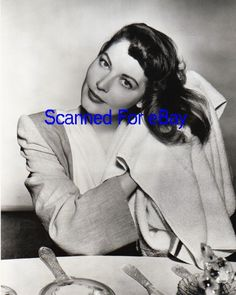 Ava Gardner #2 - Page 18 - the Fashion Spot