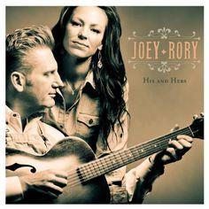 Amazon.com: Joey + Rory: Album Number Two: Music