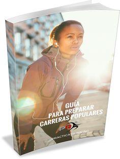 Guía_para-preparar_carreras_populares_10k