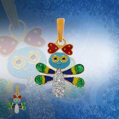 Mlvaranium.com- ML Varanium offer Online jewelry,Diamond,Ml Diamond,Gold jewellery, Ml gold ,Gems,