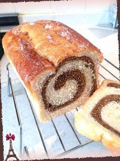 作って楽しい!食べても美味しい!【可愛い成形パン】レシピまとめ