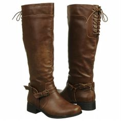 Another cute pair of boots from Famous Footwear. Only $59.99! 25% off from the original price!