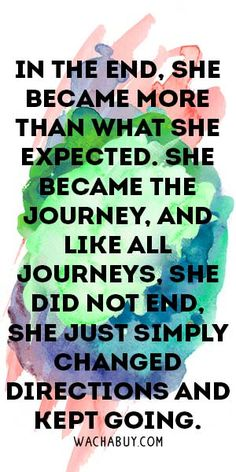 #quote #inspiration / Powerful Quotes For Women To Remember