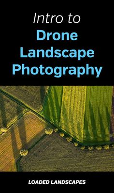 Wedding drone photography : Wedding drone photography : Intro to Drone Landscape Photography. How to get amazing photos with a drone. Tutorial tips nature aerial. Flight Lessons, Flying Lessons, Aerial Photography, Digital Photography, Photography Ideas, Travel Photography, Night Photography, Street Photography, Pilot