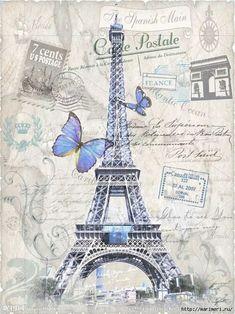 Paris wallpaper at weheartit.com