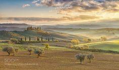 Toscana by robertjahn. Please Like http://fb.me/go4photos and Follow @go4fotos Thank You. :-)