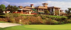 Coto De Caza Golf & Racquet Club  http://karenkane.bhhscalifornia.com/