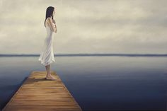 A Moment in Time by petercmatthews on DeviantArt