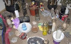 Hallo good people,my name is Dr. Waswa from Africa_Uganda, a love spell caster, money spell caster, bring back love spells, same sex spells, gay spells, instant working spells, same sex spell, marriage spells, business spell and more. Just call me now for instant help :: call or what's app me now. +256786443982 Real Magic Spells, Real Love Spells, Black Magic Spells, Powerful Love Spells, Real Black Magic, Revenge Spells, Call Me Now, Voodoo Spells, Love Spell Caster