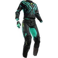 Moto bike photos are offered on our web pages. Take a look and you wont be sorry you did. Motocross Outfits, Motocross Bikes, Dirt Bike Riding Gear, Dirt Biking, Womens Dirt Bike Gear, Womens Motocross Gear, Bmx Gear, Cycling Gear, Cycling Equipment