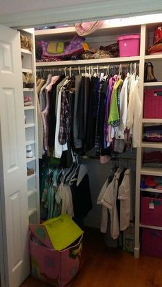 home - Organizing Associates Supply Room, Shared Closet, Organizing, Organization, Mudroom, Declutter, Storage Spaces, Design Projects, Laundry Room